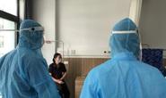 Bộ Y tế đề nghị TP Cần Thơ chuẩn bị giường bệnh điều trị 50 bệnh nhân Covid-19 nặng