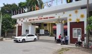 Vụ bay lắc trong Bệnh viện Tâm Thần Trung ương I: Bắt thêm 2 nhân viên y tế