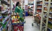 TP HCM chỉ đạo khẩn hỗ trợ người dân khi dừng dịch vụ ăn uống mang về
