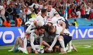Chung kết Euro 2020: Tuyển Anh lợi thế hơn tuyển Ý ở điểm nào?