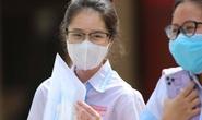 Trường ĐH Khoa học Tự nhiên TP HCM công bố điểm chuẩn ưu tiên xét tuyển thẳng