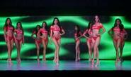 15 người đẹp tham gia Hoa hậu Mexico 2021 mắc Covid-19