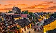 Triển lãm Việt Nam qua ống kính nhiếp ảnh gia quốc tế