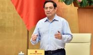 Thủ tướng: Thực hiện Chỉ thị 16 tại TP HCM cần khẩn trương, quyết liệt, hiệu quả hơn