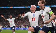 Dự đoán kết quả Euro ngày 8-7: Người hâm mộ không tin tuyển Anh thắng trong 90 phút