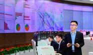 Các sản phẩm chuyển đổi của Viettel thắng lớn tại giải thưởng CNTT Thế giới 2021