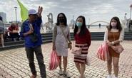 Đà Nẵng chi hơn 92 tỉ đồng hỗ trợ người bị ảnh hưởng dịch Covid-19