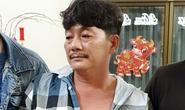 Truy tìm 1 người liên quan vụ Chín Xuân chỉ đạo đốt nhà đội trưởng cảnh sát hình sự