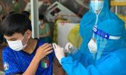 TP HCM đẩy nhanh tốc độ bao phủ vắc-xin