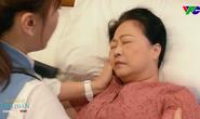 Hương vị tình thân tập 75: Long đến nhà tìm Nam, Thiên Nga lo sợ Nam nhắm trúng Long