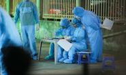 Người phụ nữ tử vong trước khi phát hiện nhiễm SARS-CoV-2