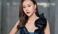 Phương Oanh cạnh tranh với Hồng Diễm, Thu Hà tại VTV Awards