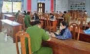 Quảng Nam: Lấy lời khai hơn 30 người liên quan vụ nhóm thiếu nữ đánh hội đồng