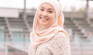 Malaysia: Nữ ca sĩ mắc Covid-19 qua đời 3 ngày sau sinh