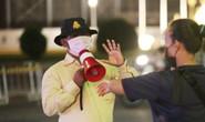 Campuchia bắt gần 1.700 người vi phạm giới nghiêm trong một đêm