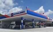 Petrolimex giảm 500 đồng/lít xăng, dầu tại các địa phương đang giãn cách xã hội