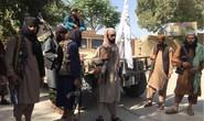 Taliban kiểm soát 2/3 Afghanistan