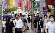 Covid-19 ở Nhật: Tokyo không thể kiểm soát sự lây lan