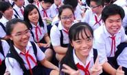 19 tỉnh, thành công bố lịch tựu trường năm học 2021-2022