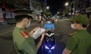 Những trường hợp được ra khỏi nhà từ 8 giờ ngày 16-8 tại Đà Nẵng