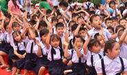 Cập nhật: Lịch tựu trường của học sinh 27 tỉnh, thành