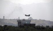 Taliban tiến vào Kabul, chính phủ Afghanistan đối mặt lựa chọn khó khăn