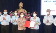 TP HCM: Ra mắt Trung tâm hỗ trợ người dân gặp khó khăn do Covid-19