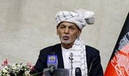 Nga: Tổng thống Afghanistan rời đất nước với những chiếc xe đầy tiền