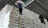 Bình Phước, Bạc Liêu, Sóc Trăng được cấp 4.117 tấn gạo hỗ trợ người dân trong dịch Covid-19