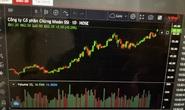 Vingroup đăng ký bán hơn 100 triệu cổ phiếu VHM; ngày mai VN-Index có thể rung lắc mạnh