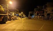 """Bình Định đề nghị cho người dân thị xã An Nhơn """"nợ"""" tiền điện tháng 8-2021"""