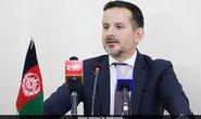 Sau khi bỏ trốn, thống đốc ngân hàng tiết lộ Afghanistan cạn kiệt USD