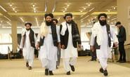 Taliban siêu giàu kiếm tiền ở đâu?