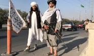 Mỹ đầu tư, Taliban hưởng lợi