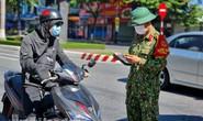 Đà Nẵng ban hành loạt chính sách hỗ trợ liên quan phòng, chống dịch Covid-19