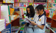 Sách giáo khoa có được coi là mặt hàng thiết yếu?