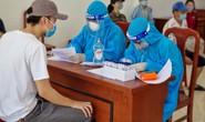 Đà Nẵng thêm 120 ca Covid-19, Huế khởi tố vụ án lây lan đến chùm 6 ca bệnh trong một nhà