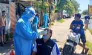 Khởi tố vụ án làm lây lan dịch Covid-19 ở Quảng Nam