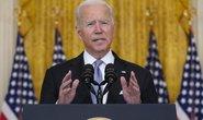 Tổng thống Biden cảnh báo vũ lực tàn khốc với Taliban