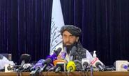 Xuất hiện tổng thống lâm thời của Afghanistan