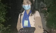 Toàn bộ vụ nữ tình nguyện viên ở Bình Dương gây bão mạng xã hội