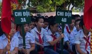 Cập nhật: 51 tỉnh, thành công bố lịch tựu trường, khai giảng