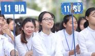 Học sinh về quê tránh dịch không kịp trở lại trường, Bộ GD-ĐT chỉ đạo giải quyết thế nào?