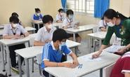 Trường ĐH Mở TP HCM công bố điểm sàn xét tuyển 2021