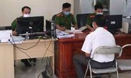 Hà Tĩnh: Chủ sân bóng tổ chức đá bóng chui giữa lúc thực hiện Chỉ thị 16