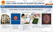 Việt Nam đã có hướng dẫn tạm thời về thực hiện hộ chiếu vắc-xin