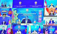 Việt Nam đề nghị ASEAN hợp tác mua sắm, chuyển giao công nghệ sản xuất vắc-xin Covid-19