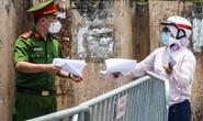 Chỉ ghi nhận 1 ca nhiễm SARS-CoV-2 trong 6 giờ qua ở Hà Nội