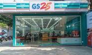TP HCM bổ sung thêm 87 cửa hàng bán thực phẩm tươi sống