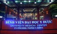 Bệnh viện Đại học Y Dược TP HCM lên tiếng về việc tiêm vắc-xin thu phí lùm xùm trên mạng